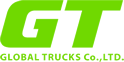 GT GLOBAL TRUCKS Co.,LTD.